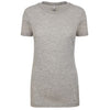 6810-next-level-women-light-grey-tee