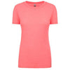 6810-next-level-women-neon-pink-tee