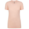 6810-next-level-women-peach-tee
