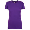 6810-next-level-women-purple-tee