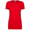 6810-next-level-women-red-tee