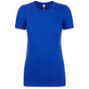6810-next-level-women-royal-blue-tee