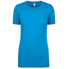 6810-next-level-women-turquoise-tee