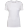 6810-next-level-women-white-tee