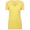6840-next-level-women-yellow-tee