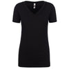 6840-next-level-women-black-tee