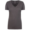 6840-next-level-women-dark-grey-tee