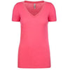 6840-next-level-women-pink-tee