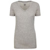 6840-next-level-women-light-grey-tee