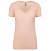 6840-next-level-women-peach-tee