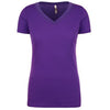 6840-next-level-women-purple-tee