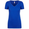 6840-next-level-women-royal-blue-tee