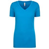 6840-next-level-women-turquoise-tee