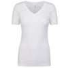 6840-next-level-women-white-tee