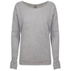 6931-next-level-women-grey-tee