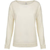 6931-next-level-women-beige-tee