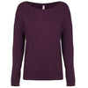 6931-next-level-women-eggplant-tee