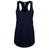6933-next-level-women-navy-tank