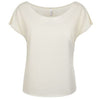 6960-next-level-women-beige-tee