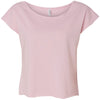6960-next-level-women-light-pink-tee