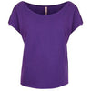 6960-next-level-women-purple-tee