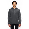 71500-anvil-charcoal-hooded-sweatshirt