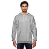 71500-anvil-light-grey-hooded-sweatshirt