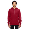 71500-anvil-red-hooded-sweatshirt