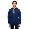 71500-anvil-navy-hooded-sweatshirt