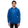 71500-anvil-blue-hooded-sweatshirt