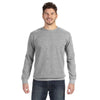 72000-anvil-light-grey-terry