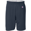 8187-champion-navy-gym-short
