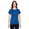 880-anvil-women-lapis-t-shirt