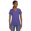 88vl-anvil-women-purple-t-shirt