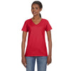 88vl-anvil-women-red-t-shirt