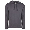 9300-next-level-black-hoodie