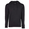 9301-next-level-black-hoodie
