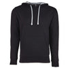 9301-next-level-light-grey-hoodie