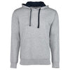 9301-next-level-grey-hoodie