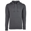 9301-next-level-charcoal-hoodie