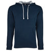 9301-next-level-navy-hoodie