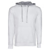 9301-next-level-whitehthblack-hoodie