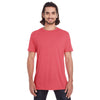 980-anvil-coral-t-shirt
