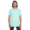 980-anvil-mint-t-shirt