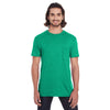 983-anvil-green-tee