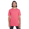 983-anvil-red-tee