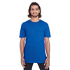 983-anvil-blue-tee
