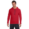 987an-anvil-red-hooded-t-shirt