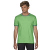 988an-anvil-green-ringer-t-shirt