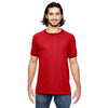 988an-anvil-red-ringer-t-shirt